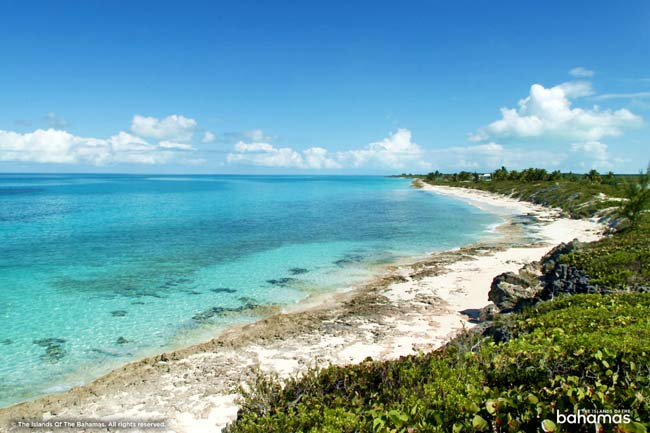 Sandals Buys Shuttered Great Exuma Resort | Airlines and