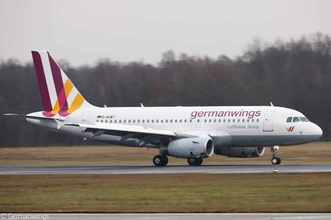 Lufthansa's transfer to low-cost subsidiary Germanwings of all its European point-to-point routes other than those from Frabkfurt and Munich, the main Lufthansa hubs, means Germanwings is set to be operating a fleet of about 80 Airbus A320-family jets