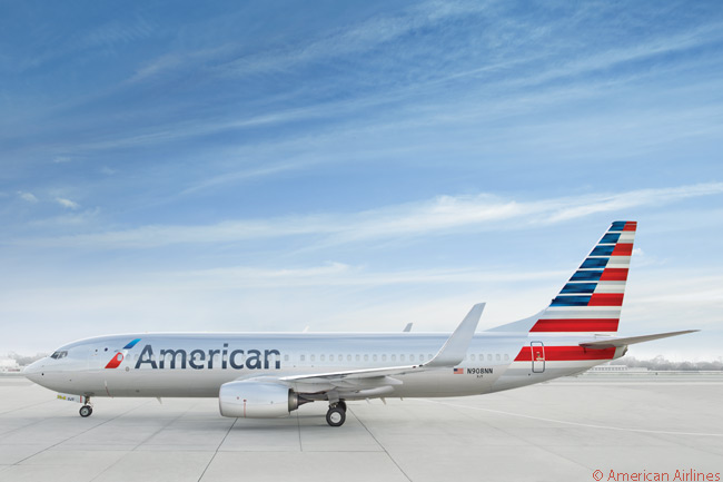 The Boeing 737-800 will remain American Airlines' most important fleet type in terms of numbers of aircraft until at least the early 2020s. By then American possibly could end up operating a greater number of Airbus A321neos than 737-800s, if it takes all 100 A321neos it has on firm order and exercises the options it holds on 310 additional aircraft
