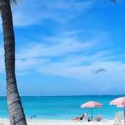 Review: Ocean Club Resort, Providenciales, Turks and Caicos Islands